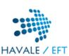 EFT / Havale